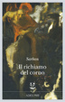Cover of Il richiamo del corno