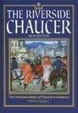 Cover of The Riverside Chaucer