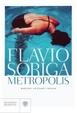 Cover of Metropolis