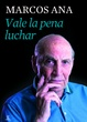 Cover of Vale la pena luchar