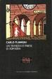 Cover of Un tranquillo paese di Romagna