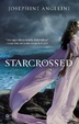 Cover of Starcrossed