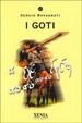 Cover of I goti