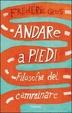 Cover of Andare a piedi