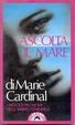 Cover of Ascolta il mare