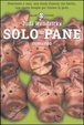 Cover of Solo pane