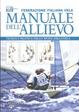 Cover of Manuale dell'allievo