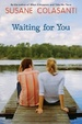 Cover of Waiting for You