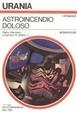 Cover of Astroincendio doloso