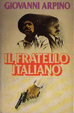 Cover of Il fratello italiano