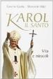 Cover of Karol il Santo