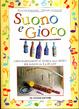 Cover of Suono e gioco