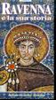 Cover of Ravenna e la sua storia