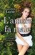 Cover of L'amore fa male