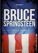 Cover of Bruce Springsteen