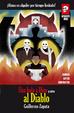 Cover of Una bala a Dios y otra al diablo