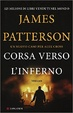 Cover of Corsa verso l'inferno