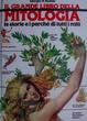 Cover of Il grande libro della mitologia