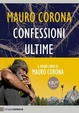 Cover of Confessioni ultime