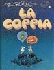Cover of La coppia