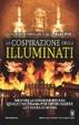 Cover of La cospirazione degli illuminati