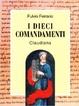 Cover of I dieci comandamenti