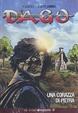 Cover of Dago Collezione Tuttocolore n. 37