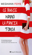 Cover of Le bugie hanno la pancia tonda