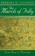 Cover of The March of Folly