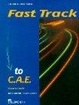 Cover of Fast Track to C.A.E.