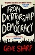 Cover of From Dictatorship to Democracy
