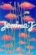 Cover of Jemima J