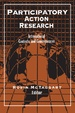Cover of Participatory Action Research