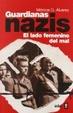 Cover of Guardianas nazis: el lado femenino del mal