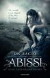 Cover of Un bacio dagli abissi