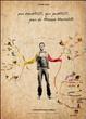 Cover of Pensa diversamente, agisci genialmente grazie alle mappe mentali. Uno strumento utile nello studio, importante nel lavoro, imprescindibile nella vita! Con DVD