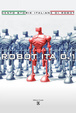 Cover of Robot ITA 0.1