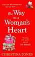 Cover of The Way to a Woman's Heart