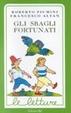 Cover of Gli sbagli fortunati