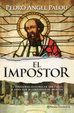 Cover of El Impostor
