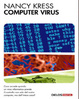 Cover of Computer virus