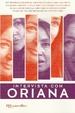 Cover of Intervista con Oriana. Con DVD