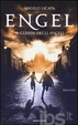 Cover of Engel