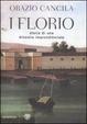 Cover of I Florio