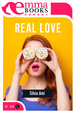 Cover of Real Love