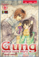 Cover of Gung vol. 17