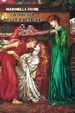 Cover of La bolgia delle eretiche