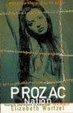 Cover of Prozac Nation