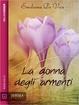 Cover of La donna degli armenti