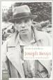 Cover of Joseph Beuys